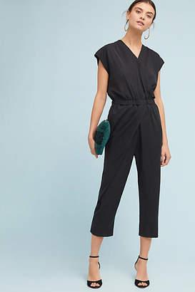 d0b41d332f9 Petite Jumpsuits For Women - ShopStyle