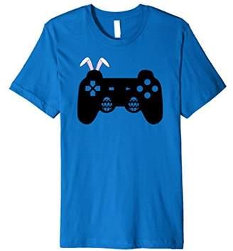 Easter Youth Shirt Kids Gamer Video Game Gift Gamer Gaming