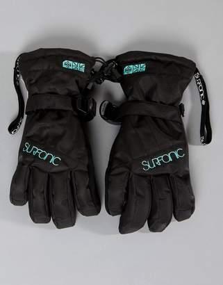 Surfanic ski feller glove