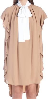 N°21 N.21 Dress
