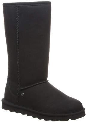 BearPaw Women Vegan Elle Tall Boots Women Shoes