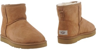 UGG Ankle boots - Item 11264980DC