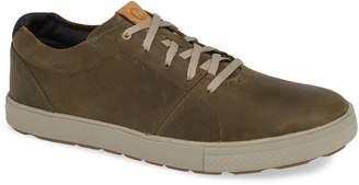 Merrell Barkley Sneaker