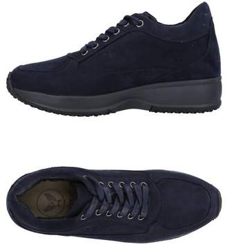 Avirex Low-tops & sneakers