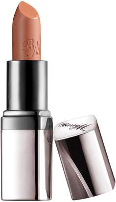 Barry M Cosmetics Satin Slick Lip Paint, Bare It All by