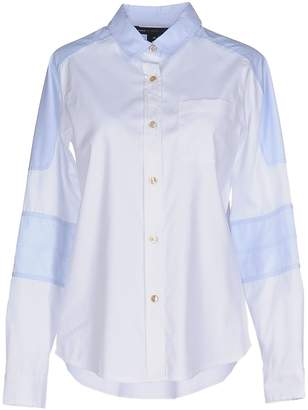 Marc by Marc Jacobs Shirts - Item 38637173RT