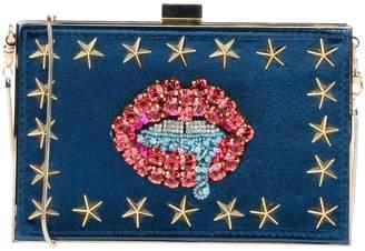Gedebe Handbags - Item 45445895QI