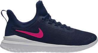 Nike Renew Rival Womens Running Shoes