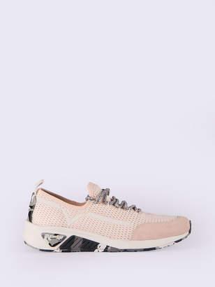 Diesel Sneakers PR090 - Pink - 36