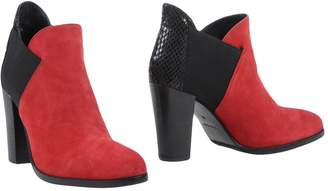 Braccialini Booties - Item 11449010QF