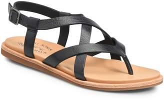 Kork-Ease Yarbrough Sandal