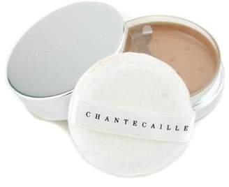 Chantecaille Mini Talc Free Loose Powder - Shadow 8.8g/0.25oz