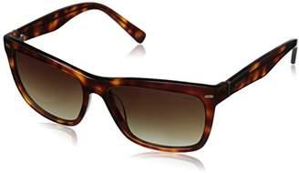 Polaroid Sunglasses Women's PLD4002S Wayfarer Sunglasses