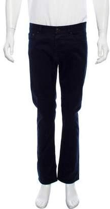 Bottega Veneta Slim Jeans