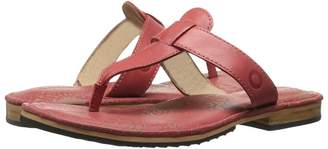 Bogs Nashville Flip Women's Sandals