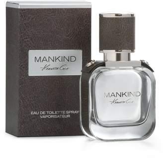Kenneth Cole Mankind Men's Cologne - Eau de Toilette