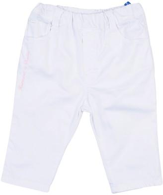 Harmont & Blaine Casual pants - Item 36930944UF