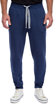 2(x)ist French Terry Sweatpants