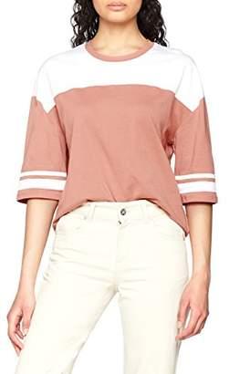 New Look Women's 5730280 T-Shirt