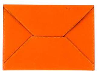 Hermes Evergrain Envelope