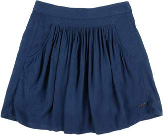 Pepe Jeans Skirts - Item 13200734OM