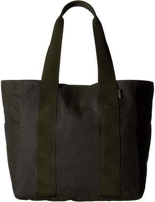 Filson Medium Grab N Go Tote Tote Handbags