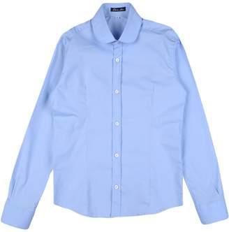 Odi Et Amo Shirts - Item 38654088CF