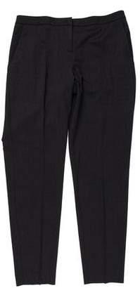 Moncler Pantalone Dress Pants