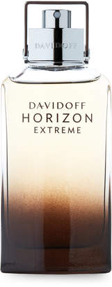 Davidoff Horizon Extreme Eau De Parfum 2.5 oz. Spray