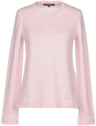 Salvatore Ferragamo Sweaters