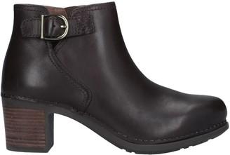 Dansko Ankle boots