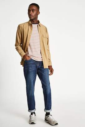 Jack Wills Slim Jeans