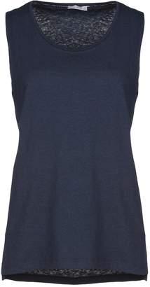 40weft T-shirts - Item 39916246PL