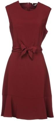 Silvian Heach Short dresses - Item 34850269