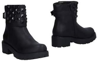 Lelli Kelly Kids Ankle boots