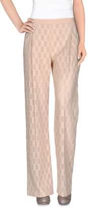 Patrizia Pepe SERA Casual pants