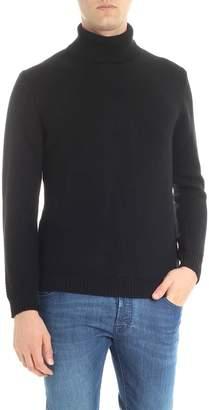 Altea Turtleneck Sweater