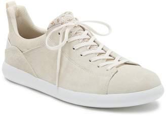 Camper Pelotas Capsule Sneaker