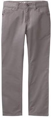 Crazy 8 Rocker Pants