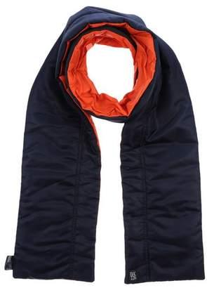 Bacon Oblong scarf