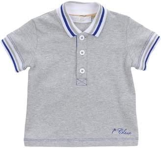 Alviero Martini Polo shirts - Item 12010281VO