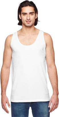 American Apparel Womens Power Washed Tank Top (2411W)