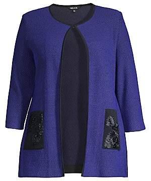 0a62a0b2995 Misook Women s Plus Sizes - ShopStyle