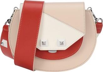 SALAR Cross-body bags - Item 45421156UA