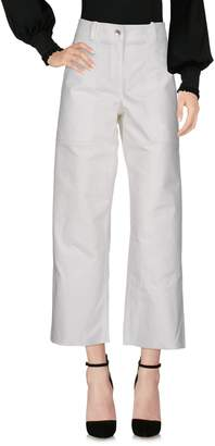Rag & Bone Casual pants - Item 13181853JT