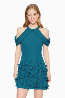 Parker Maverick Dress