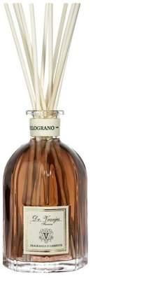 Dr.Vranjes Melograno Room Fragrance 500ml