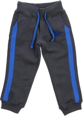 Macchia J Casual pants - Item 13023891KP