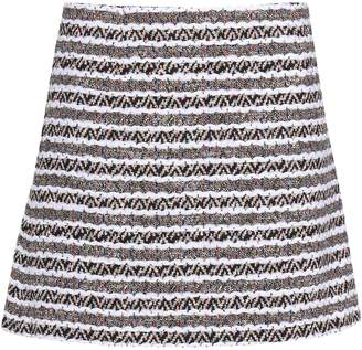Thakoon Mini skirts