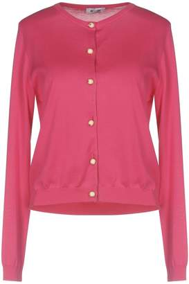 Moschino Cheap & Chic MOSCHINO CHEAP AND CHIC Cardigans
